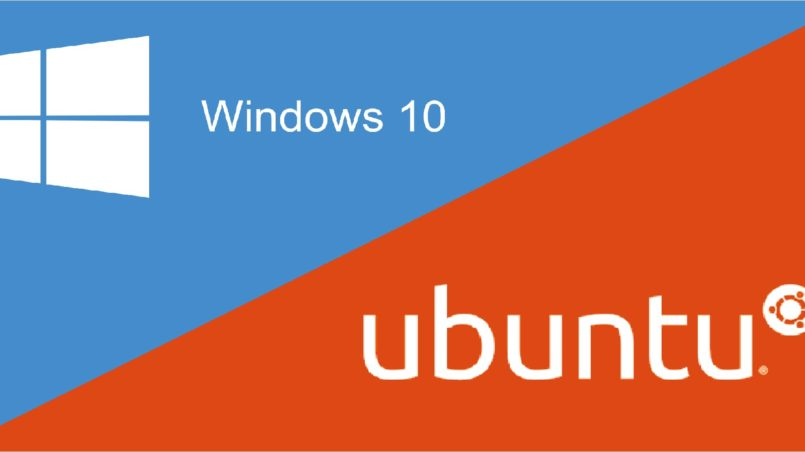 Dual boot windows 10 & Ubuntu 16 04 – Lenovo Y520 – Full Stack