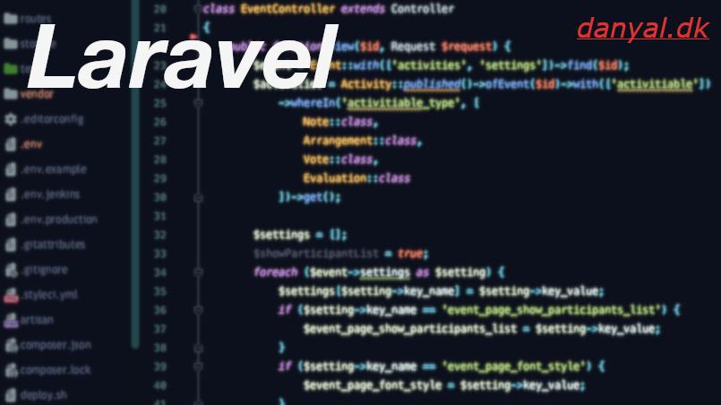 laravel_blog_image